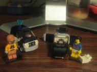zabawki lego