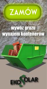 http://kontenery.legnica.pl/