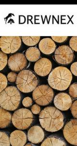 drewno opałowe cena